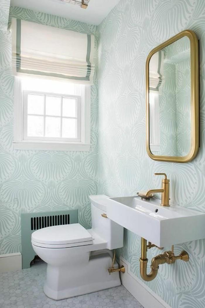 Petite vasque retro gascity for for Petite vasque salle de bain