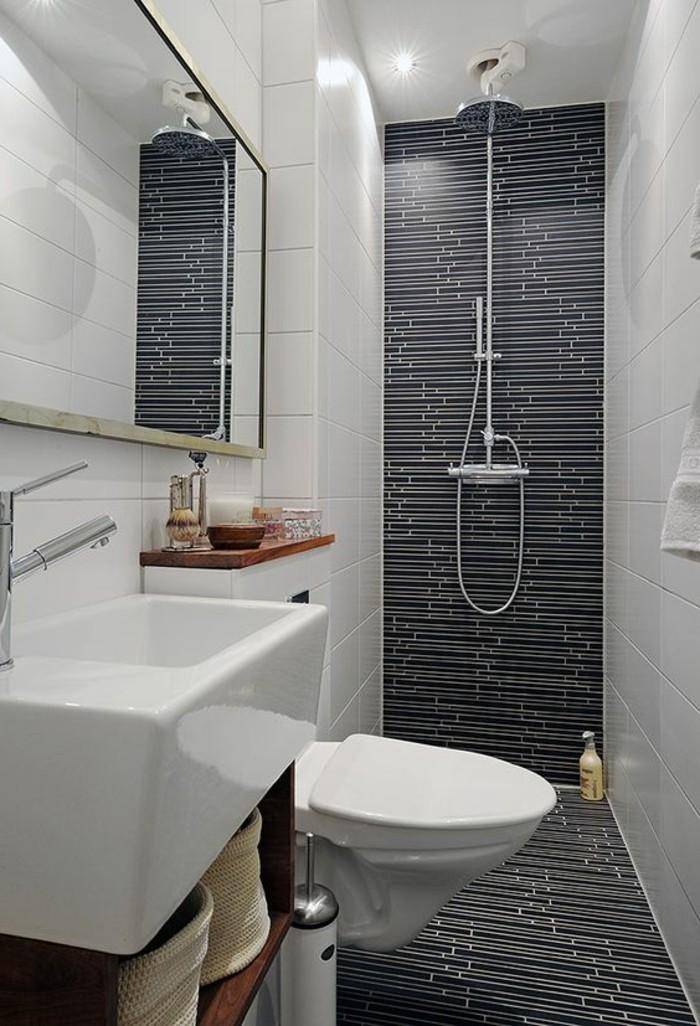 vasque-suspendue-design-rectangulaire-carrelage-mural-noir