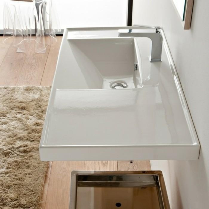 vasque-suspendue-design-rectangulaire-lavabo-blanc
