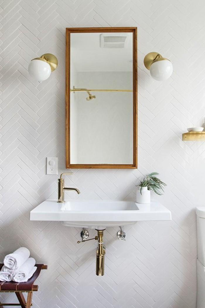 vasque-suspendue-design-simple-salle-de-bain-moderne