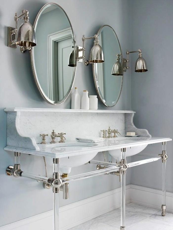 vasque-suspendue-double-vasque-suspendue-blanche
