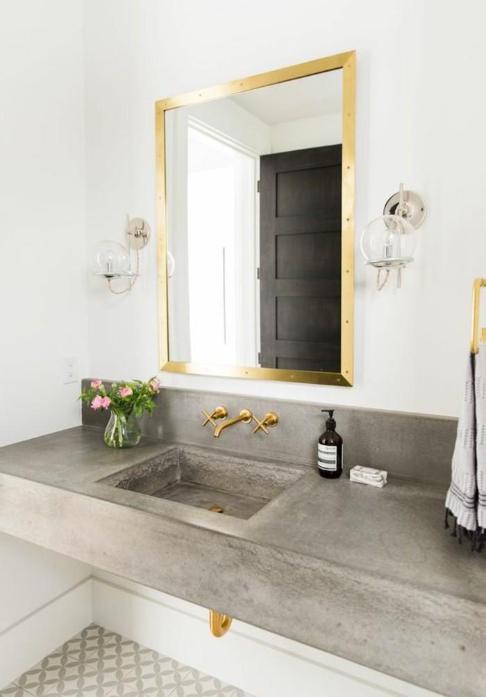 vasque-suspendue-lavabo-beton-cire-design-lavabo-moderne