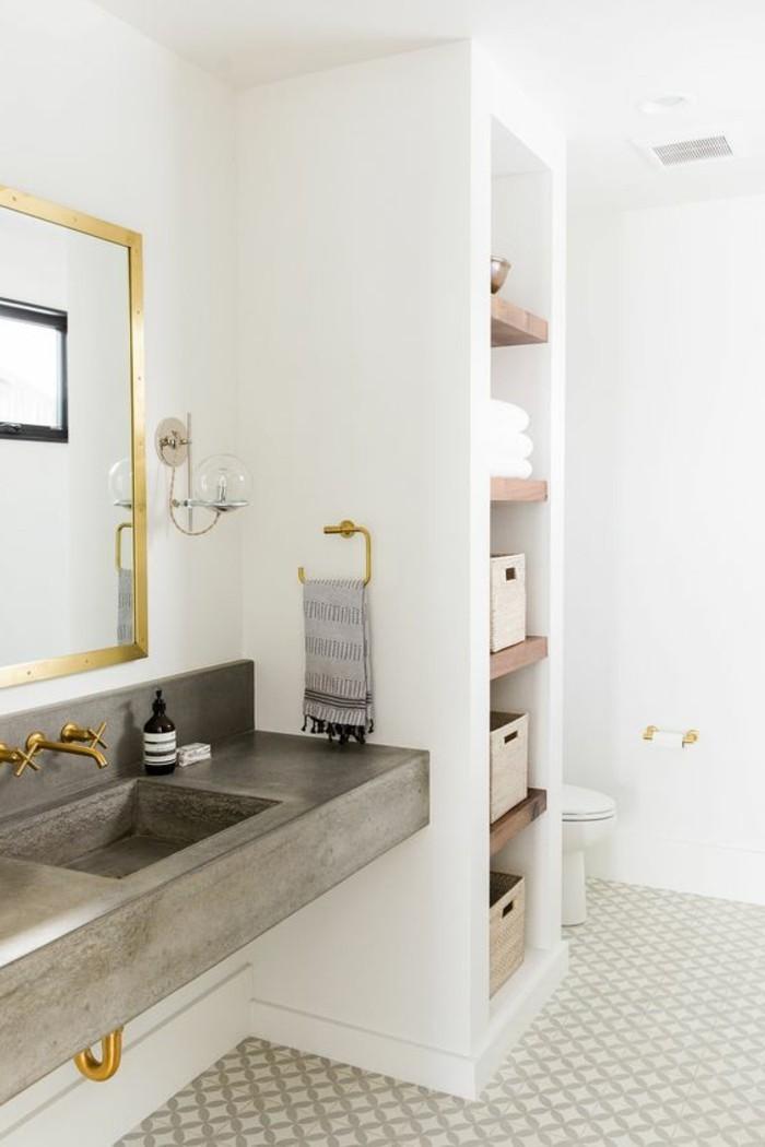 vasque-suspendue-lavabo-beton-rectangulaire