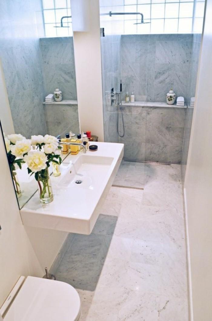vasque-suspendue-lavabo-blanc-suspendu-de-salle-de-bain