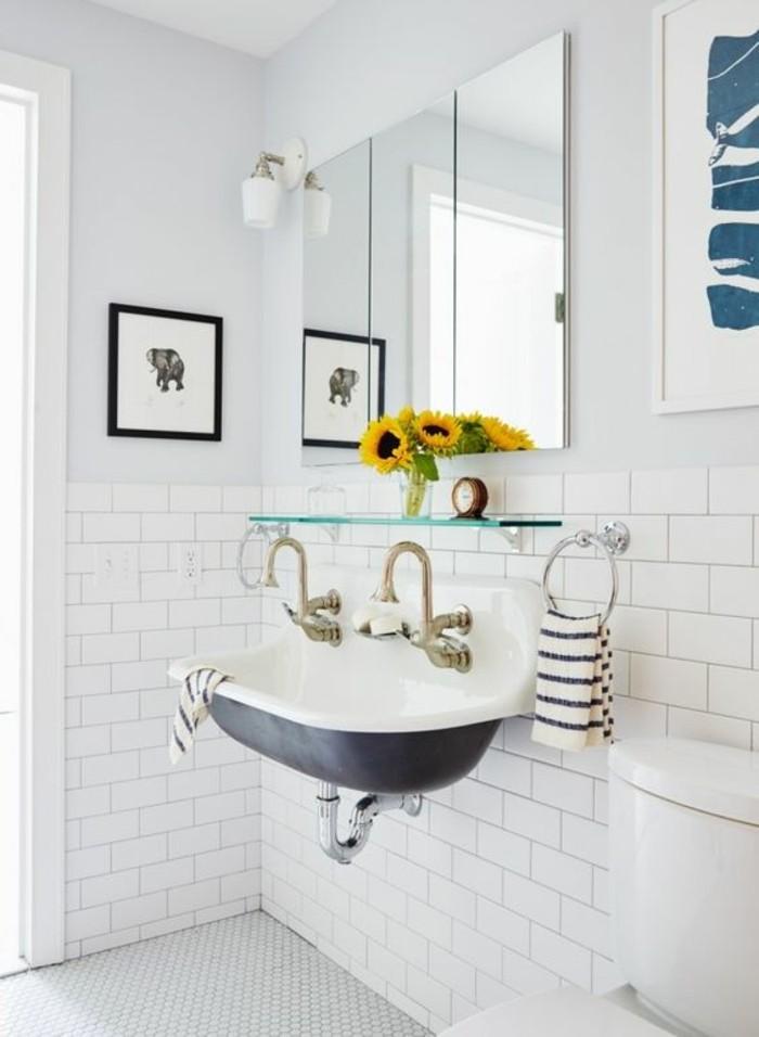 vasque-suspendue-lavabo-salle-de-bain-dangle