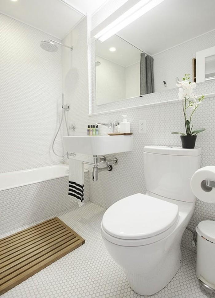 vasque-suspendue-salle-de-bain-style-scandinave