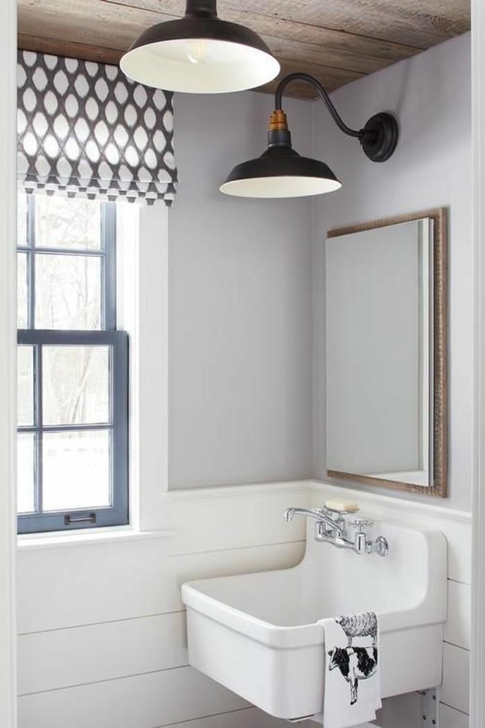 vasque-suspendue-vasque-dangle-suspendue-modele-blanc