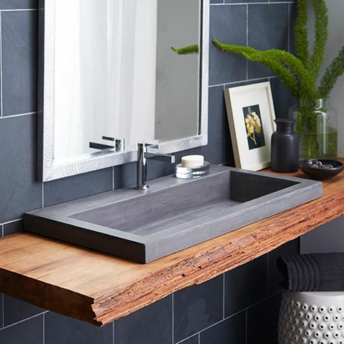 vasque-suspendue-vasque-et-meuble-sous-vasque-suspendu