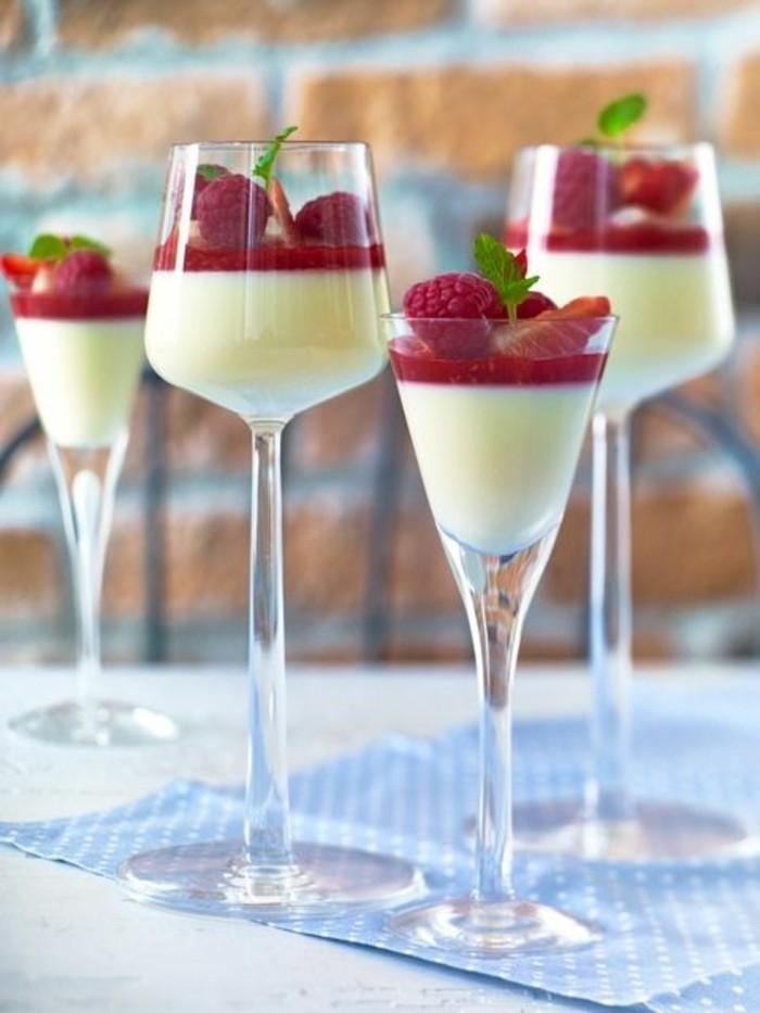verrine-sucree-comment-presenter-son-dessert-de-manierfe-originale