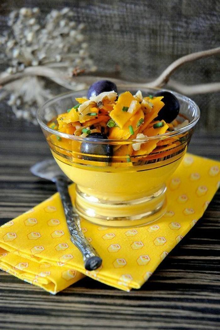 verrine-sucree-dessert-amuse-bouches-facile-aperitif