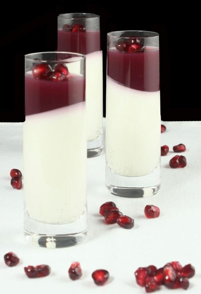 verrine-sucree-dessert-original-jolies-verrines-gourmandes