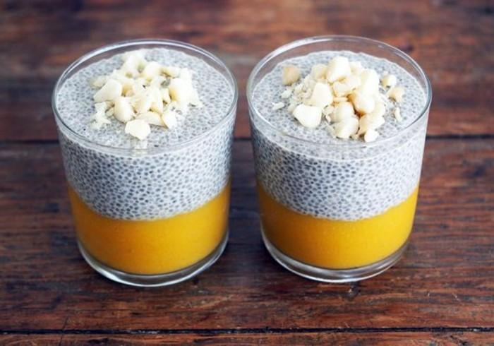 verrine-sucree-desserts-verrines-faciles-preparer-une-verrine