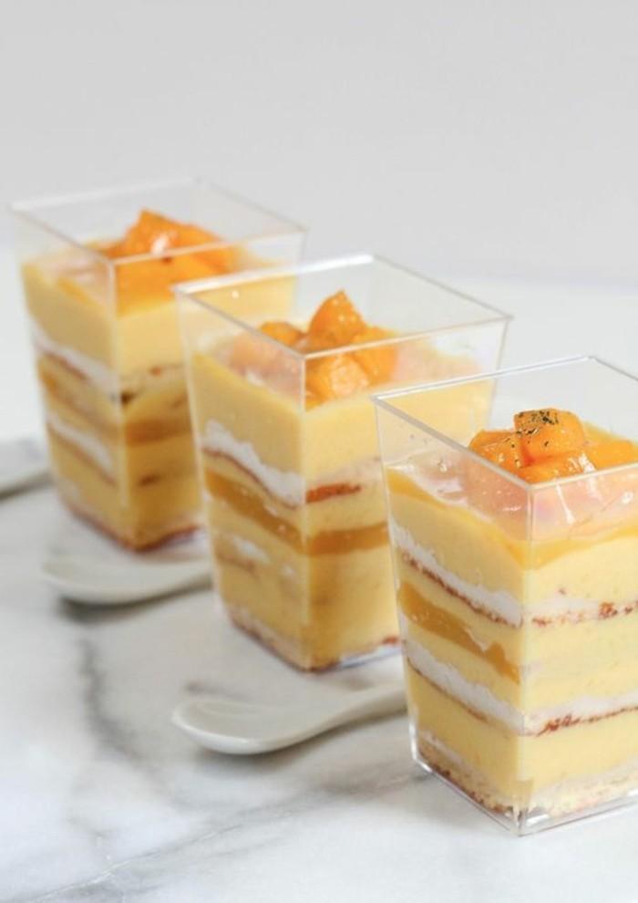 verrine-sucree-idee-dessert-aperitif-facile-a-faire