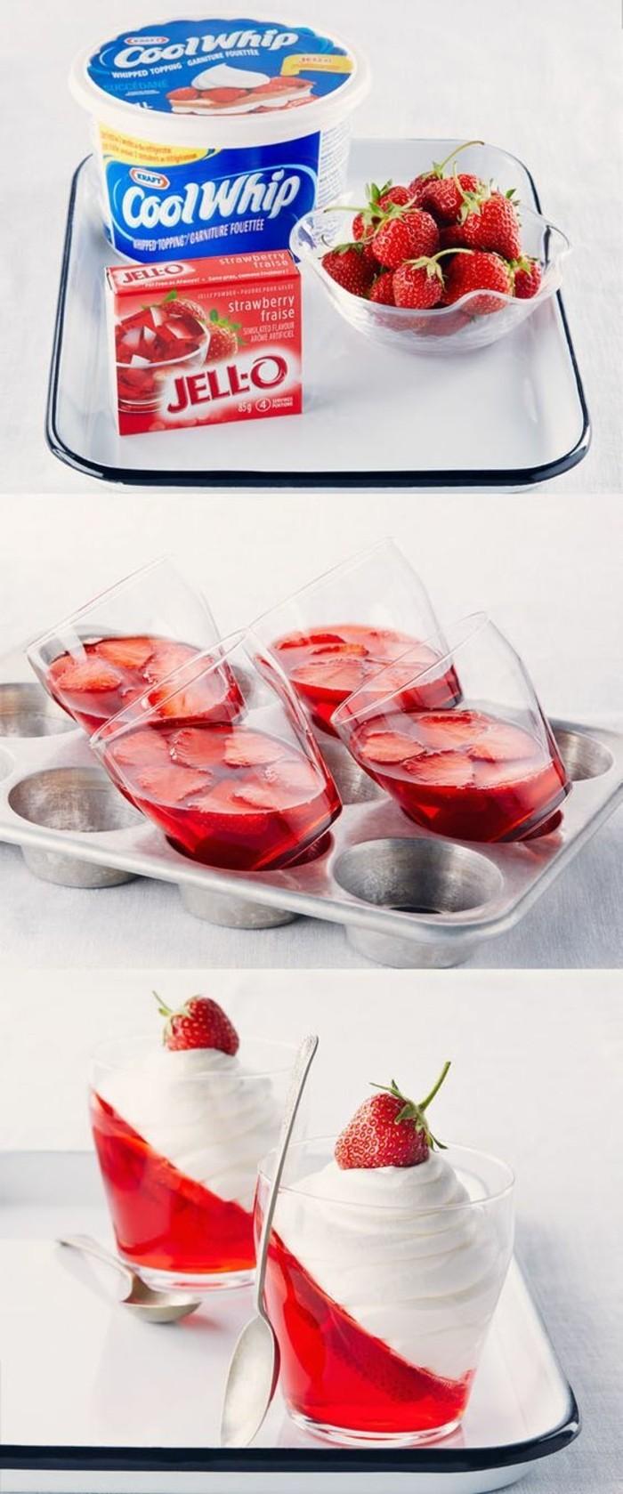 verrine-sucree-idee-dessert-original-dessert-en-verrine