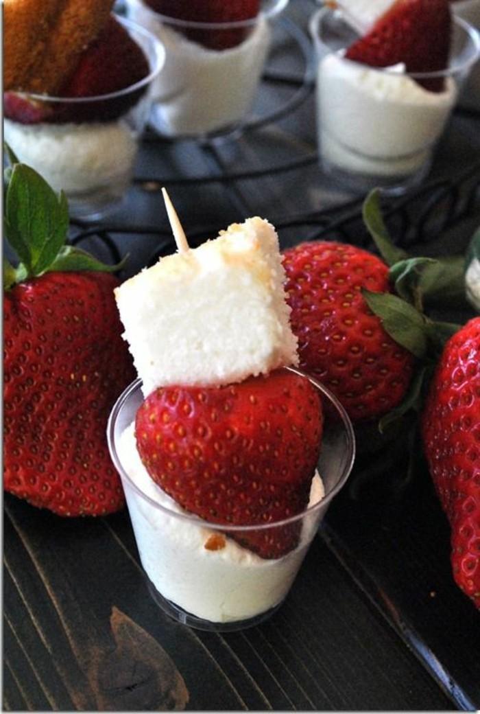 verrine-sucree-idee-verrine-originale-dessert-rapide