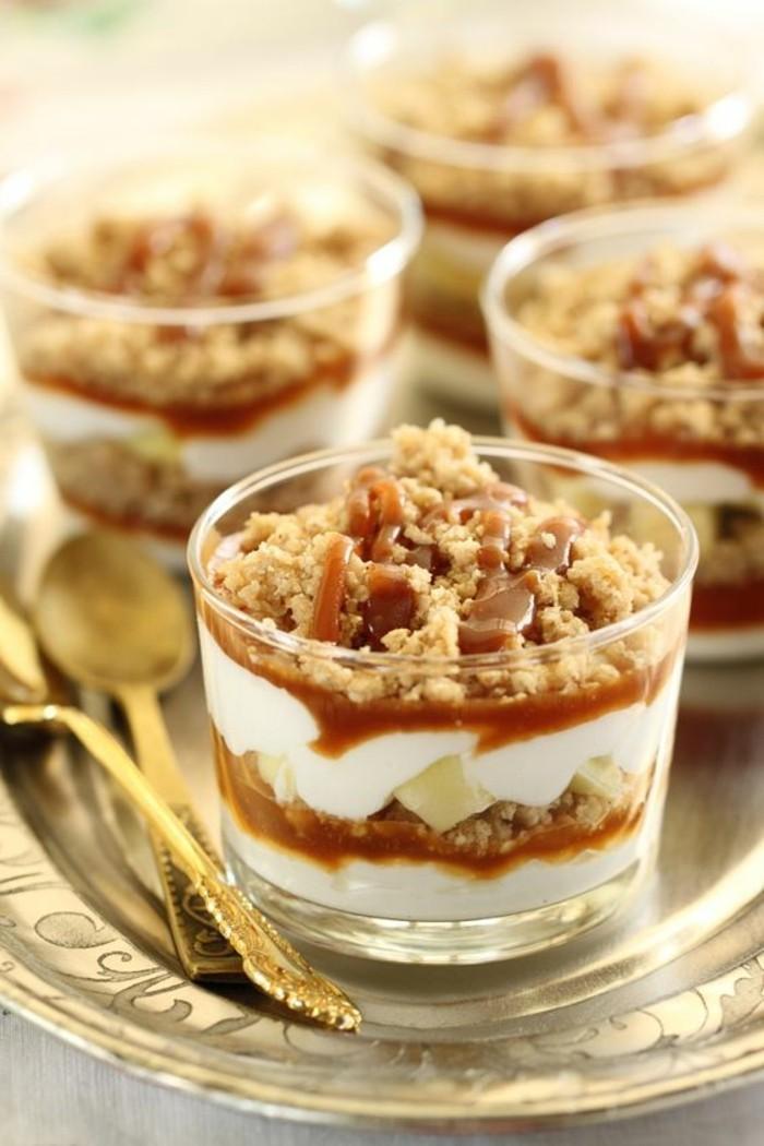 verrine-sucree-lait-condense-au-caramel-dessert-en-verrine