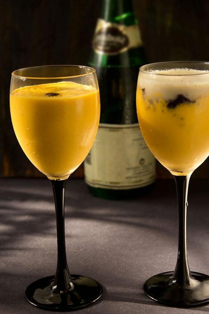 verrine-sucree-mousse-de-mangue-dessert-vitamineux