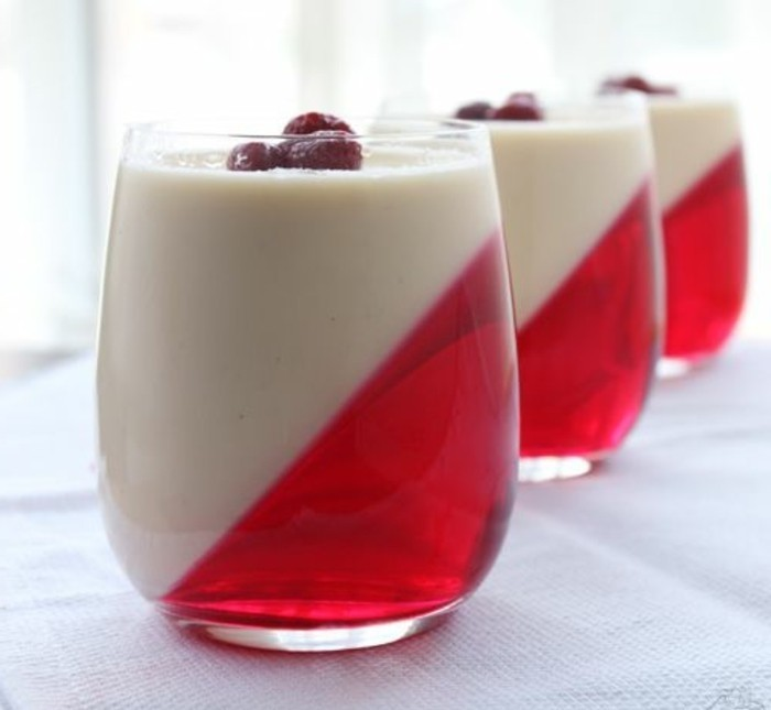 verrine-sucree-sirop-de-fruit-et-panna-cotta-dessert-joli