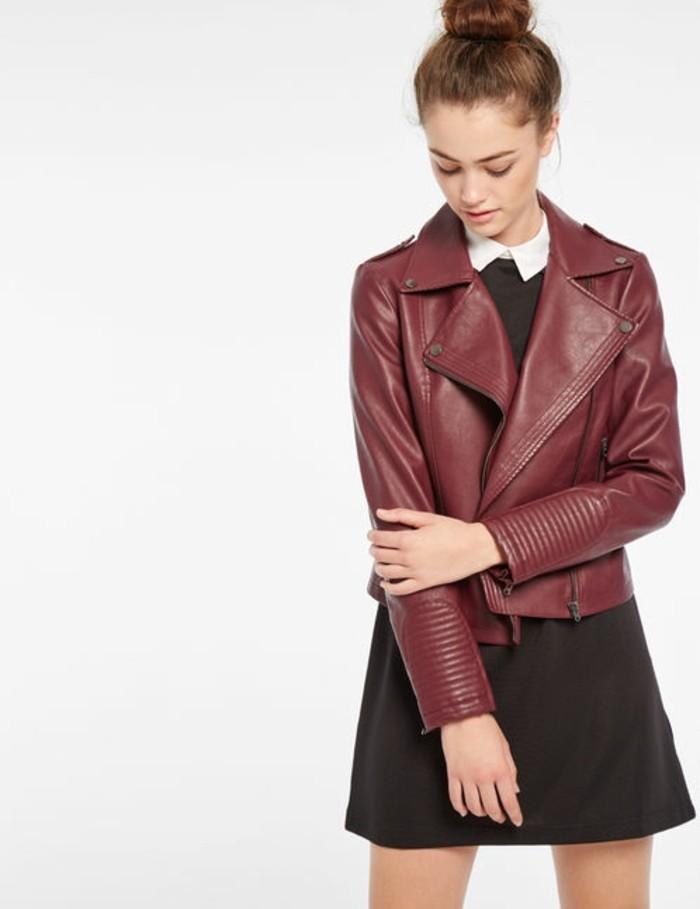veste-en-cuir-marron-femme-idee-s-habiller-bien-jennifer-rouge-perfecto