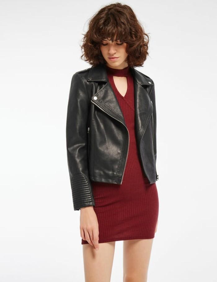 veste-en-cuir-marron-femme-idee-s-habiller-bien-noir-perfecto-jennifer