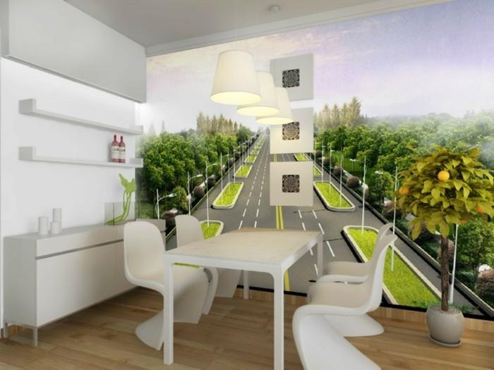 ville-verte-vegetation-abondante-combinee-avec-des-motifs-urbains-idee-papier-peint-tendance-et-green