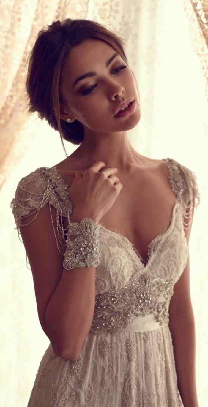 voir-la-robe-de-mariee-romantique-boheme-tendance-magnifique-femme