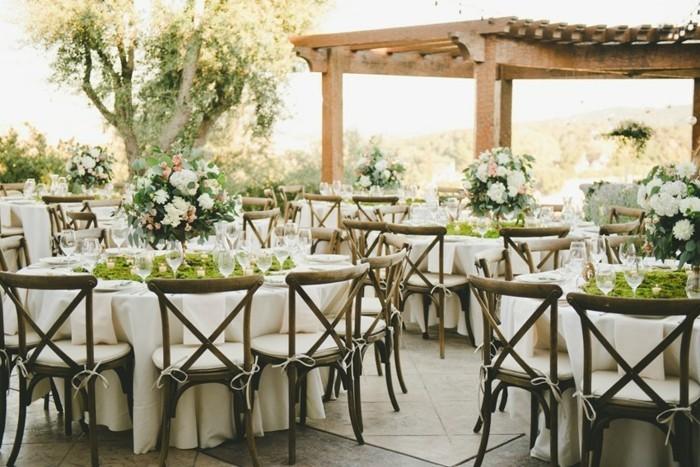 votre-diy-deco-salle-de-mariage-boho-chic-idees-tables-rondes-nature