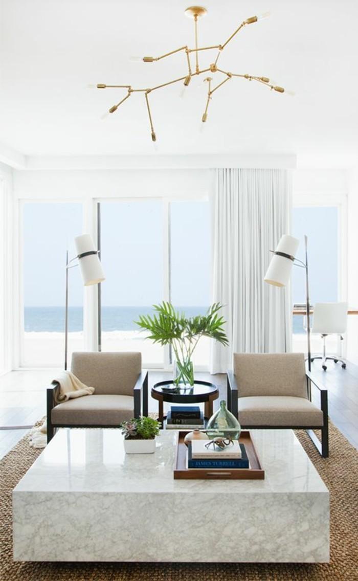element-de-luxe-avec-cette-table-basse-en-marbre-blanc-bloc-de-marbre
