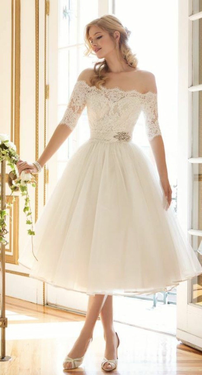 elengante-robe-formidable-robe-de-marie-simple-elegance