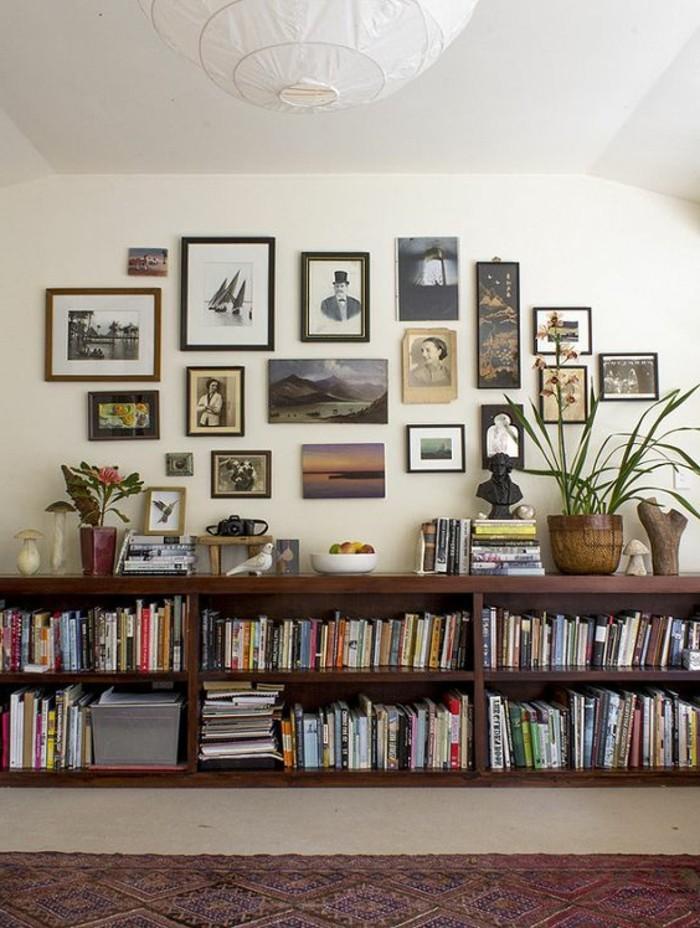 etagere-basse-etagere-en-bois-etagere-bibliotheque