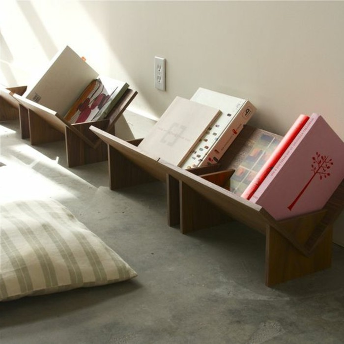 etagere-basse-etagere-originale-pour-le-rangement-de-vos-livres