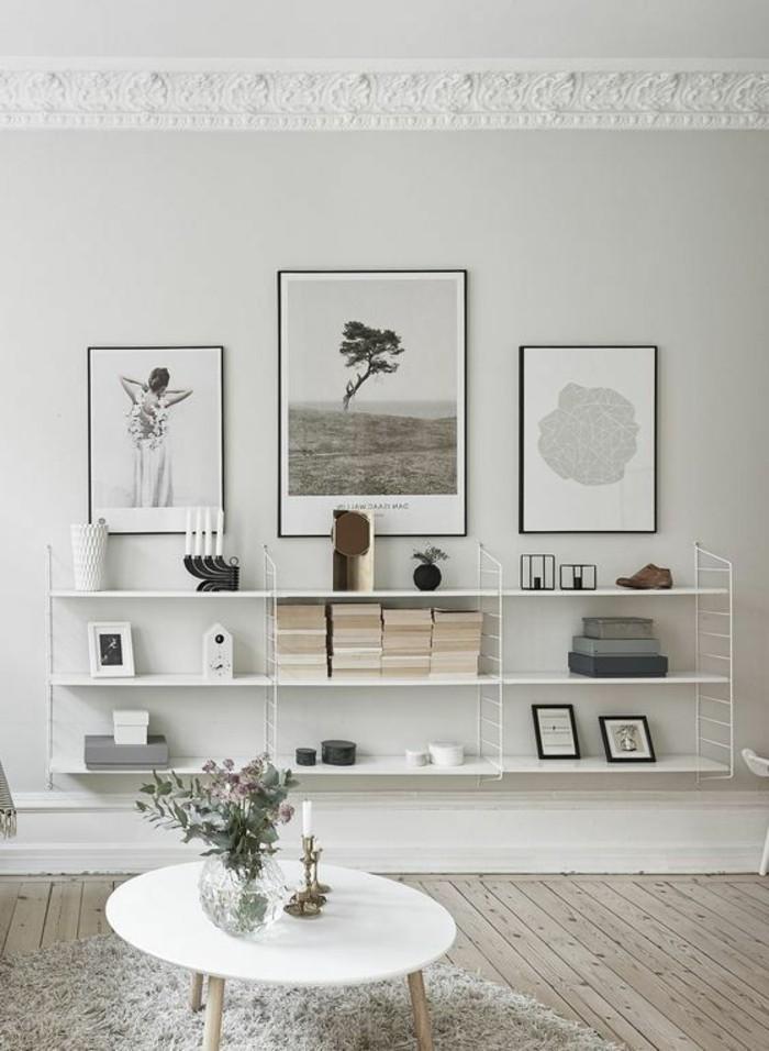 etagere-basse-etagere-suspendue-blanche-rangement-mural