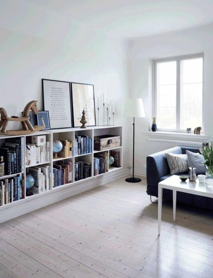 etagere-basse-etagere-suspendue-sol-bois-clair