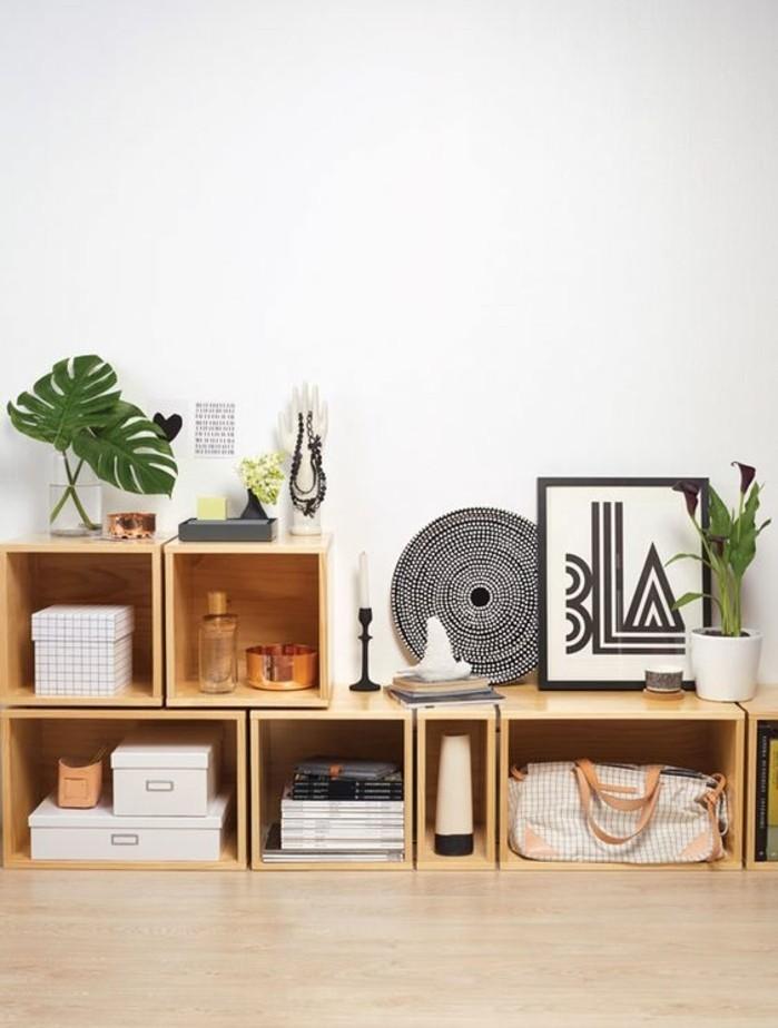 etagere-basse-etageres-cubes-modulables-rangement-creatif