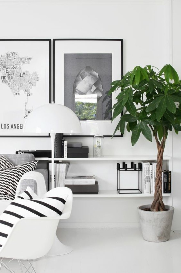etagere-basse-blanche-rangement-original-style-moderne