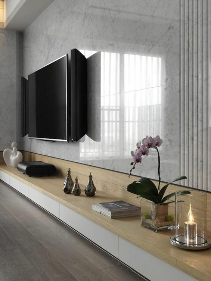 etagere-basse-etagere-moderne-de-salon-rangement-minimaliste