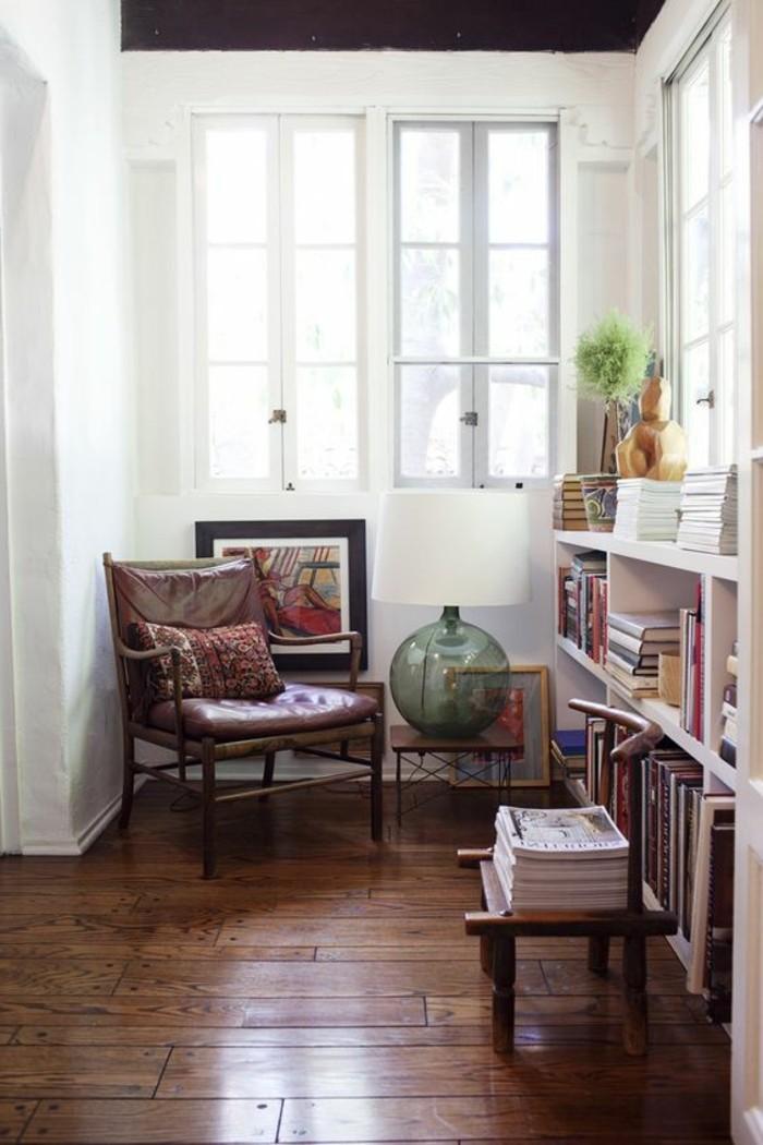 etagere-basse-etagere-pour-les-petits-espaces
