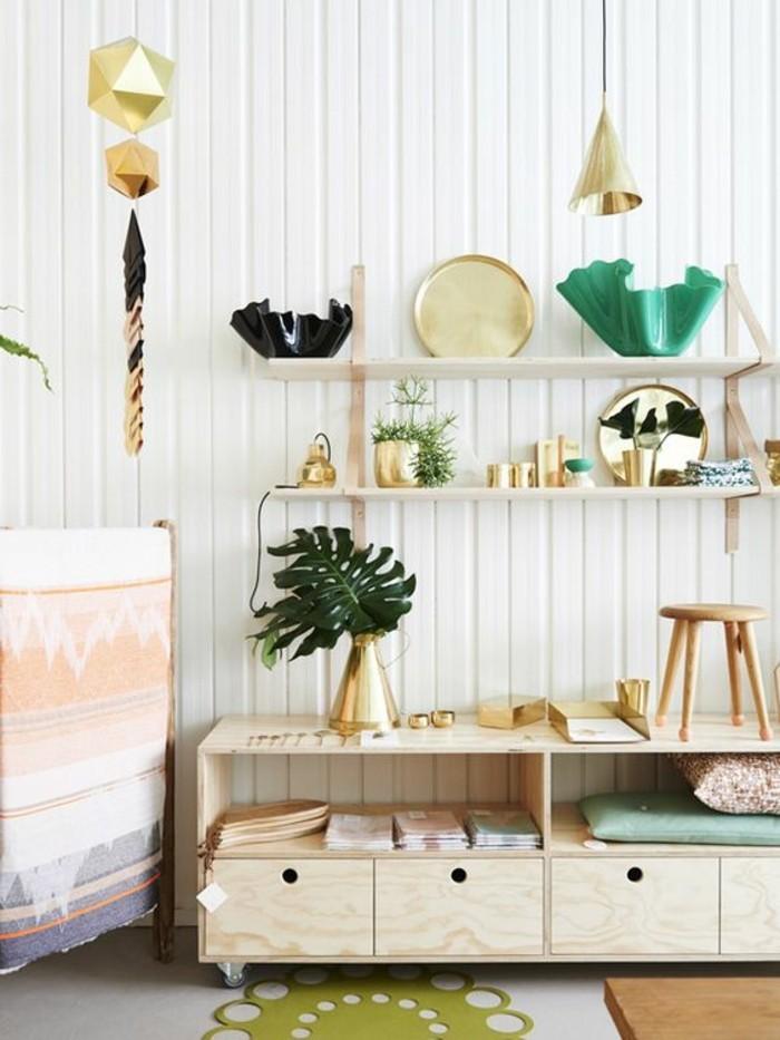 etagere-basse-meuble-de-rangement-design-moderne