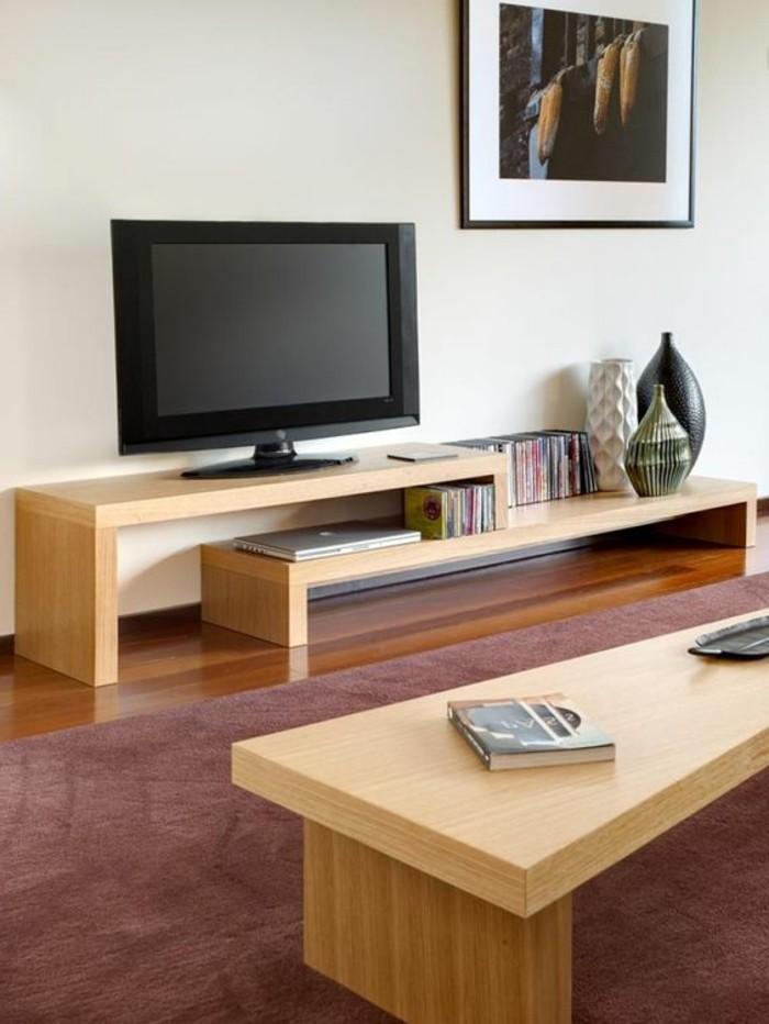 etagere-basse-rangement-pour-le-salon-original-table-en-bois