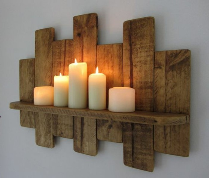 etagere-originale-destinees-a-bougies