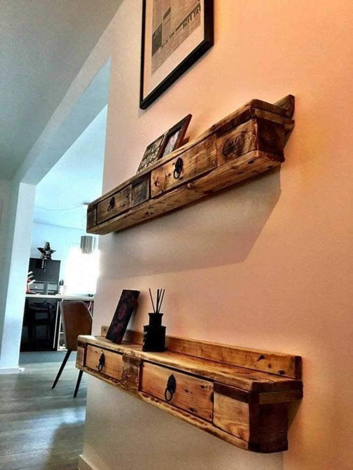 etagere-originale-dans-le-salon-photos