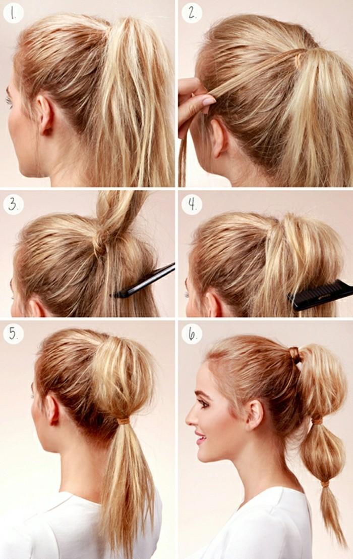0-coiffures-faciles-a-faire-vous-memes-cheveux-longs-blonde-fille