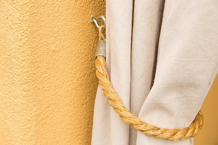 02-embrasse-de-rideaux-petite-corde-fine-en-beige