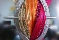 Embrasse rideau – 80 modèles originaux pour une décoration de charme