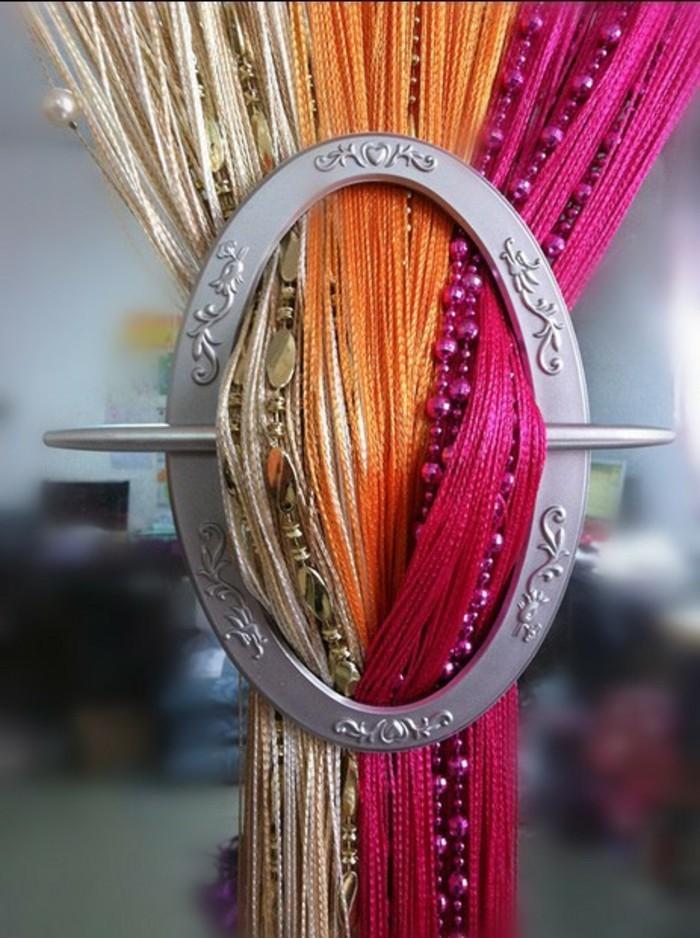 03-embrasse-rideaux-decoratifs-ambiance-orientale