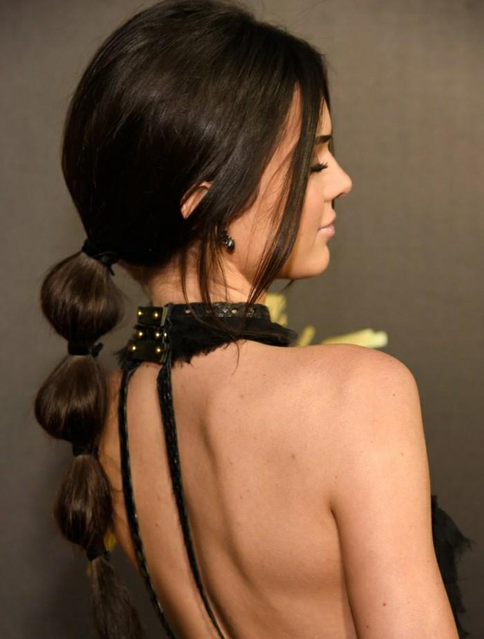 1-coiffure-facile-cheveux-long-peau-claire