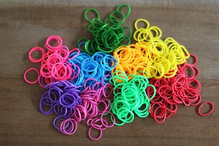 le-materiel-necessaire-pour-realiser-votre-projet-bracelet-comment-faire-des-bracelets-en-elastique