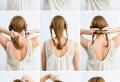 Nos astuces pour vos coiffures faciles à moins de 5 minutes!