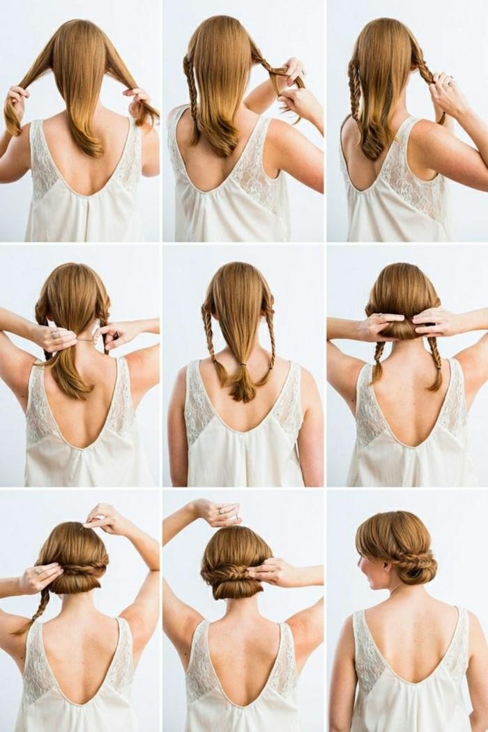2-coiffure-facile-et-rapide-cheveux-mi-long