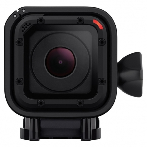 GoPro HERO Session camcorder, 8MP avec bluetooth, Wi-Fi, waterproof